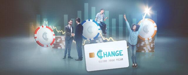 Teamimpuls »Change« – Veränderungen im Team begleiten