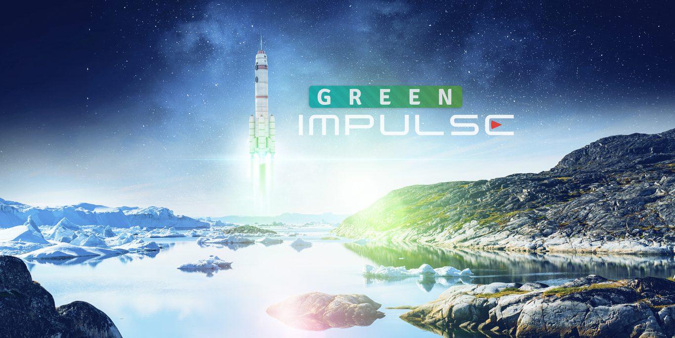 Strategic Escape Game – Green Impulse