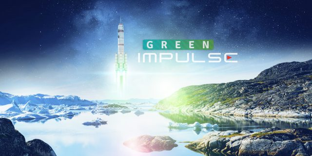 Strategic Escape Game – Green Impulse