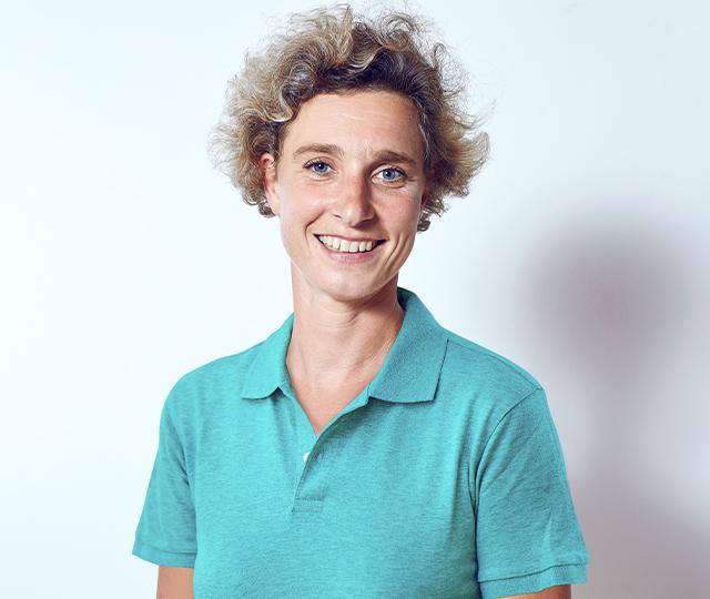 Verena Schledermann