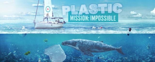 Plastik – ein Online Teamimpuls zur Nachhaltigkeit